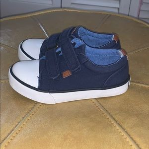 Boys Casual Tommy Hilfiger Shoes...